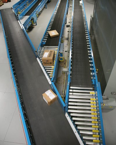 conveyor-merge-for-cartons