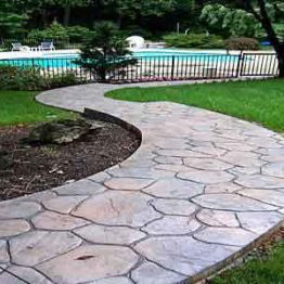 flagstone-natural-split-rok-construction-co_523